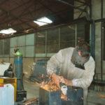 Jo_dilo_sculpteur_acier_metal_soudure_liege_belgique