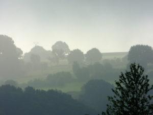 Le_domaine_du_chantoir_des_lepiotes_comblain_au_pont_Liege_Belgique_vue_vallee_ourthe_paysage