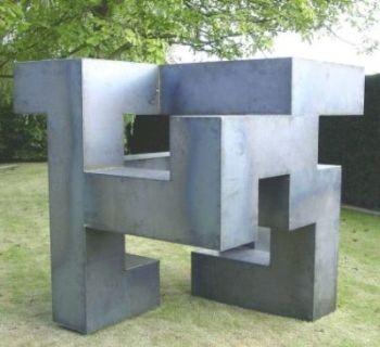 Rubicube_Jo_dilo_sculpture_land_art_architecture_liege_belgique