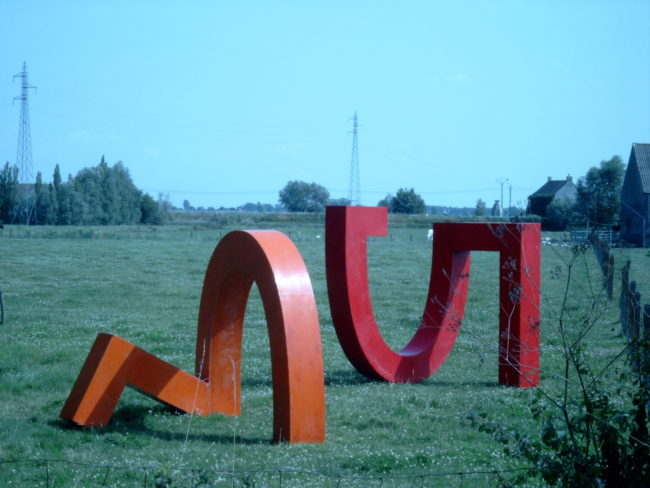 Sculpture_culture_nature_chantoir_des_lepiotes_art_en_wallonie_3