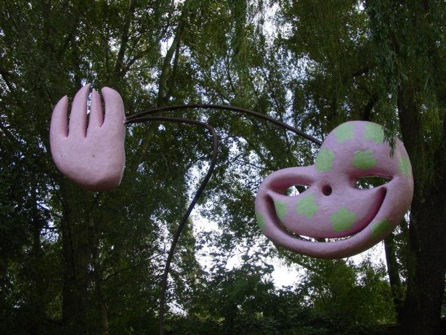 chantoir_des_lepiotes_projets_artistiques_sculpture_land_art_Smile