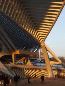 gare_des_guillemins_calatrava_liege_belgique_transports_architecture_gare_ferroviaire