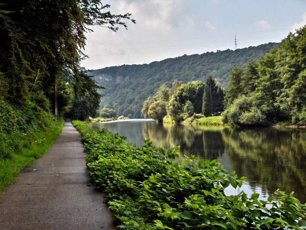 tourisme_nature_comblain_au_pont_vallee_de_l_ourthe